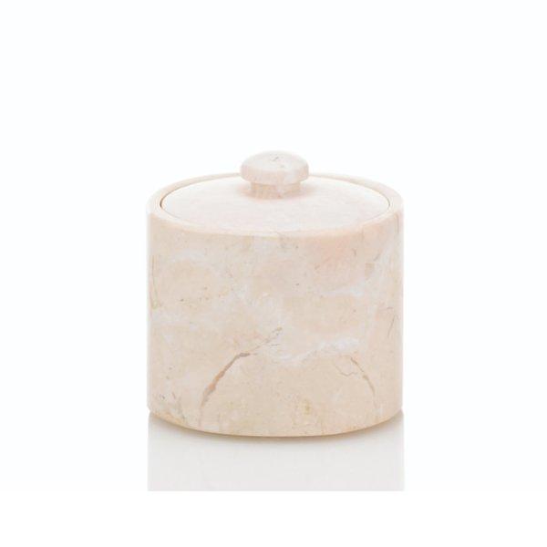 Cotton Box Marble