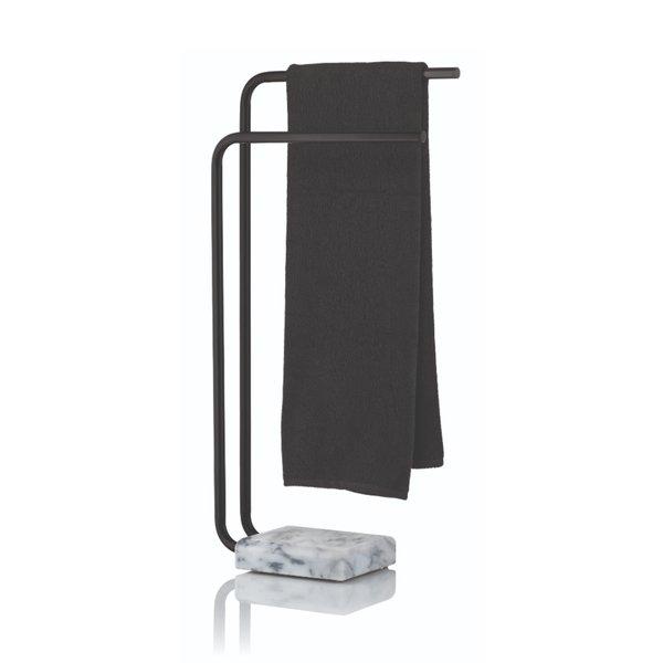 Toilet Set Varda