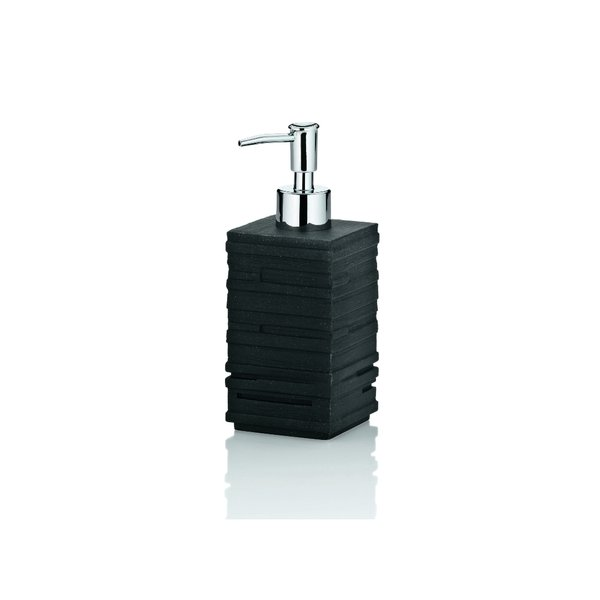 Liquid Soap Dispenser Posidon