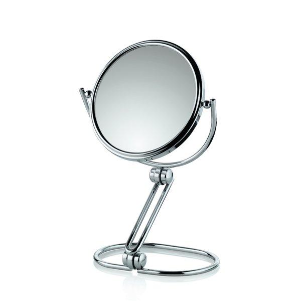 Standing Mirror Safia