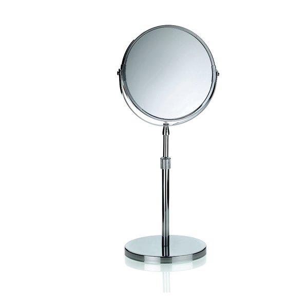Standing Mirror Silvana