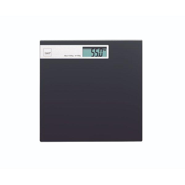 Bathroom Scale Graphit