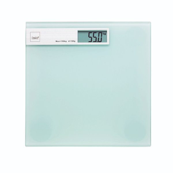Bathroom Scale Linda