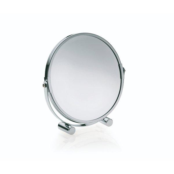 Standing mirror Simona