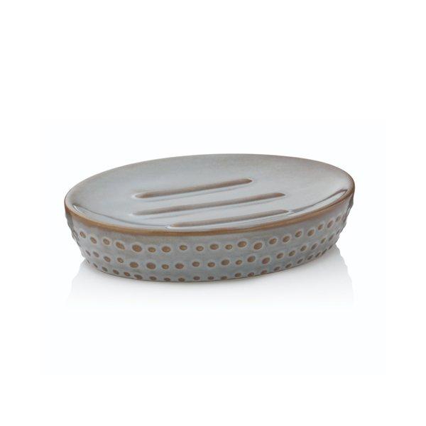Soap Dish Dots