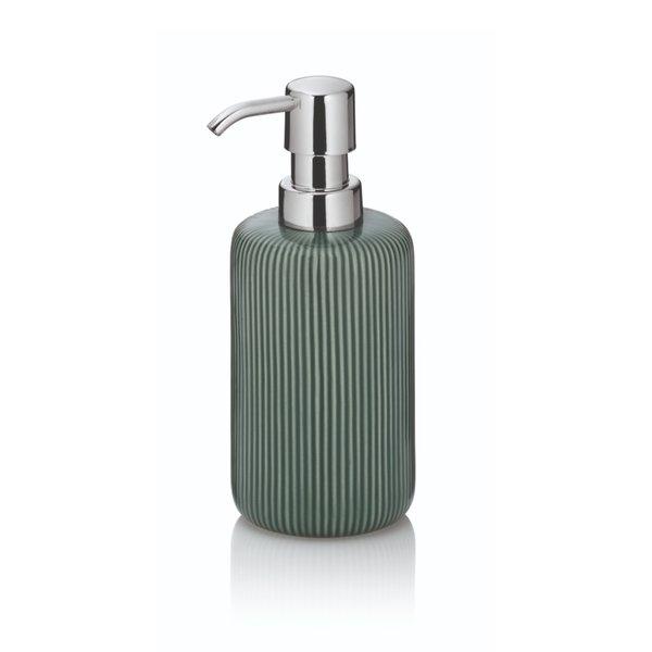 Liquid Soap Dispenser Ava