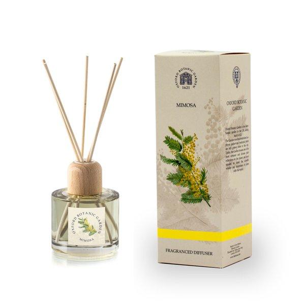 Mimosa Fragranced Diffuser