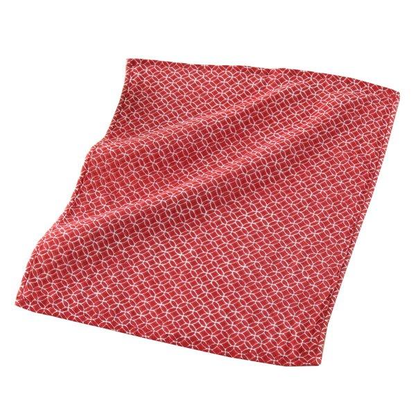 Shippo Face Towel