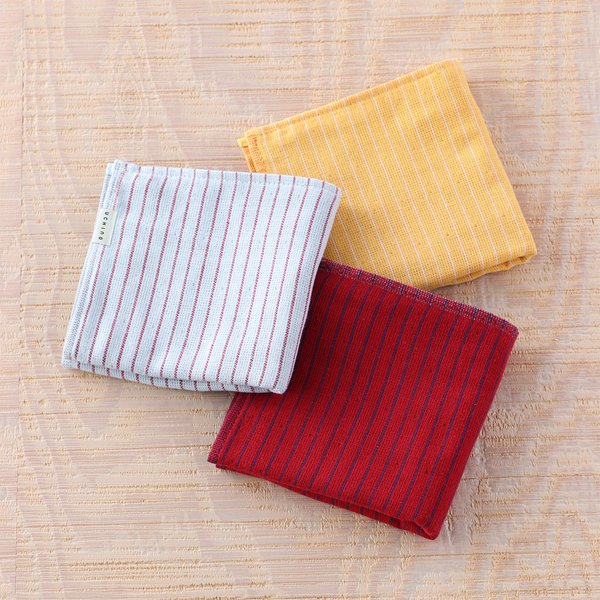 Smart Style Reversible Towel Chief