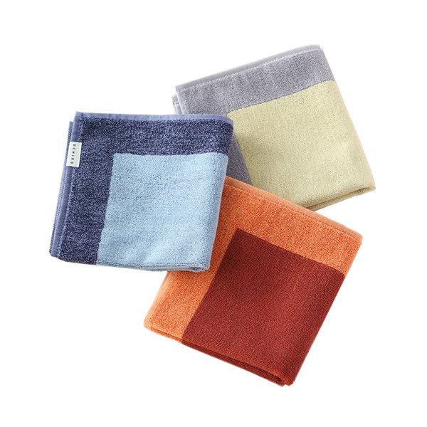 Smart Style plan Towel Chief