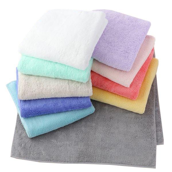 Shiawase Bath Towel