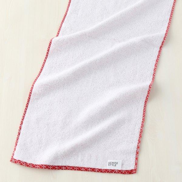 Shippo Hand Towel