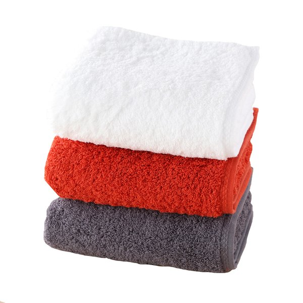 The Rich Hand Towel