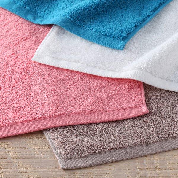 Gokufuwa Face Towel