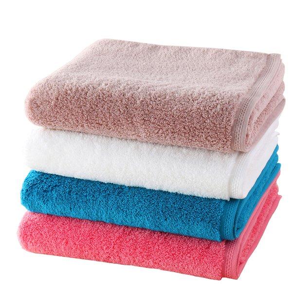 Gokufuwa Bath Towel