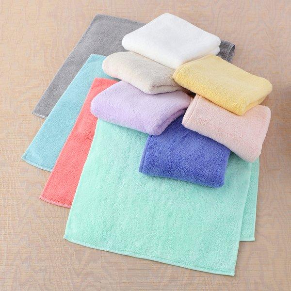 Shiawase Small Bath Towel
