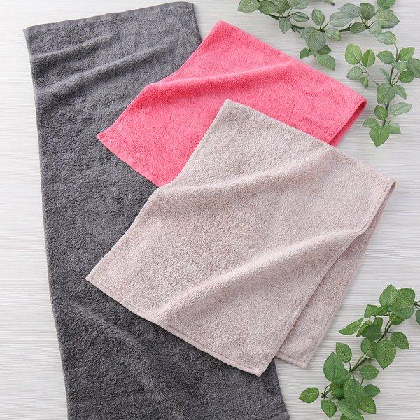 Gokufuwa Hair Towel
