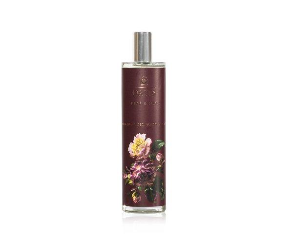 Pear & Lily Room Spray
