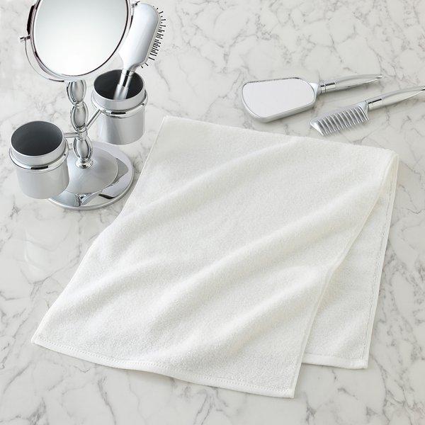 Sea Island Cotton Imperial Hand Towel