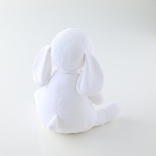 Bunny Soft Toy L