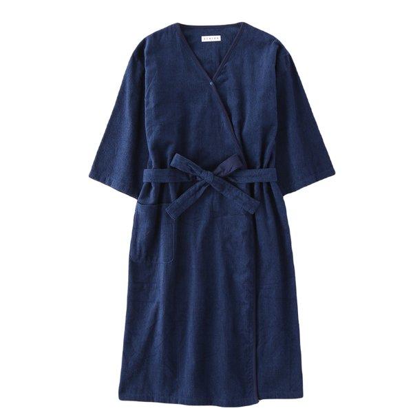 Airy Ladies Robe