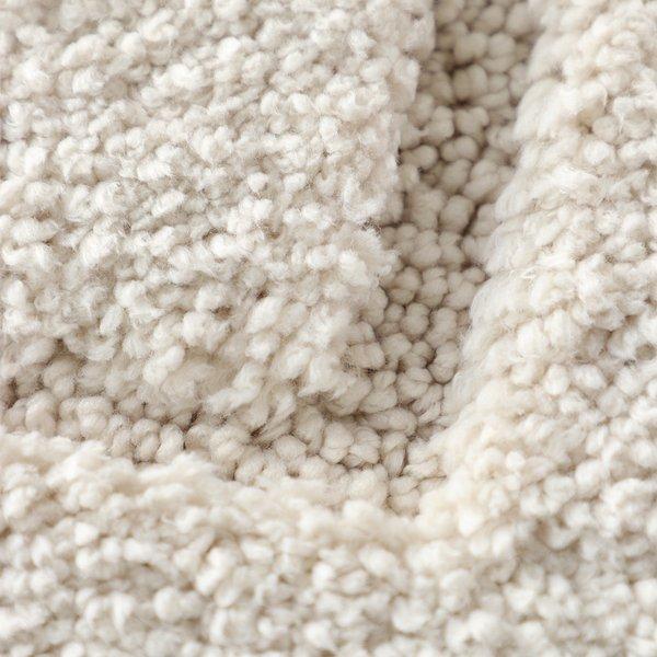 Quick Dry Tint Deo Long Mat