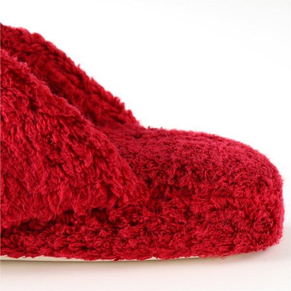 Gokufuwa Slippers