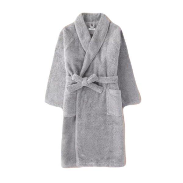 Shiawase Robe