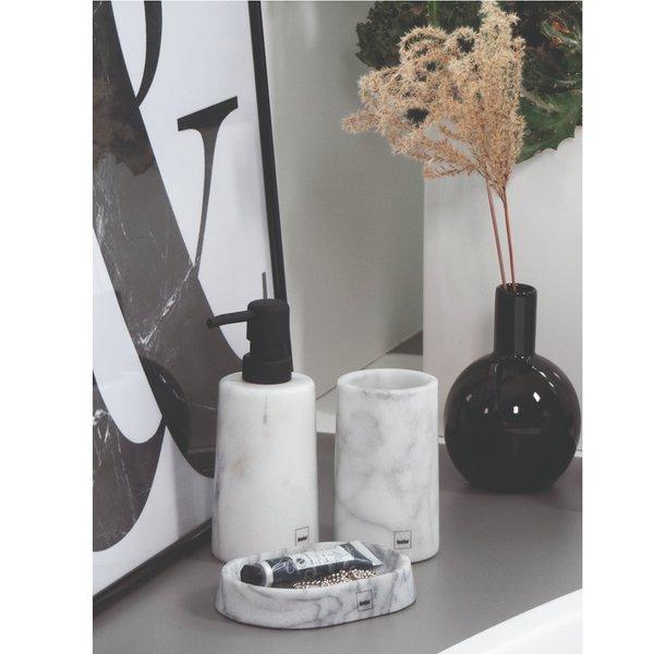 Liquid Soap Dispenser Varda