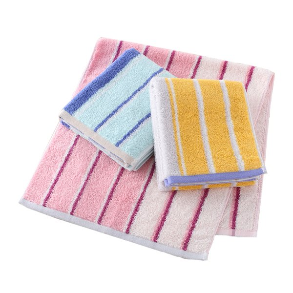 Quick Dry Flip Hand Towel