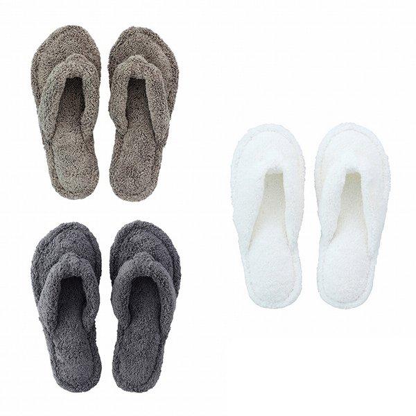 Sandal Slipper Extra