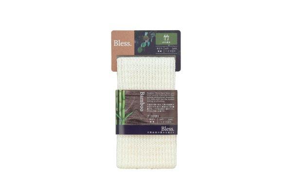 FJ Bless Body Towel Bamboo