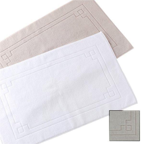 Melveil Towel Mat